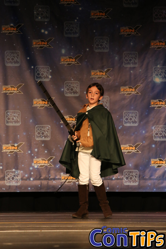 FanX 2015 Cosplay Contest (66)