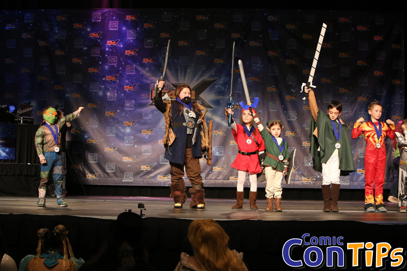 FanX 2015 Cosplay Contest (68)