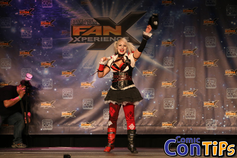 FanX 2015 Cosplay Contest (69)