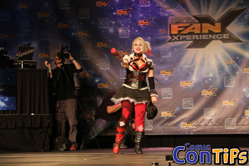 FanX 2015 Cosplay Contest (70)
