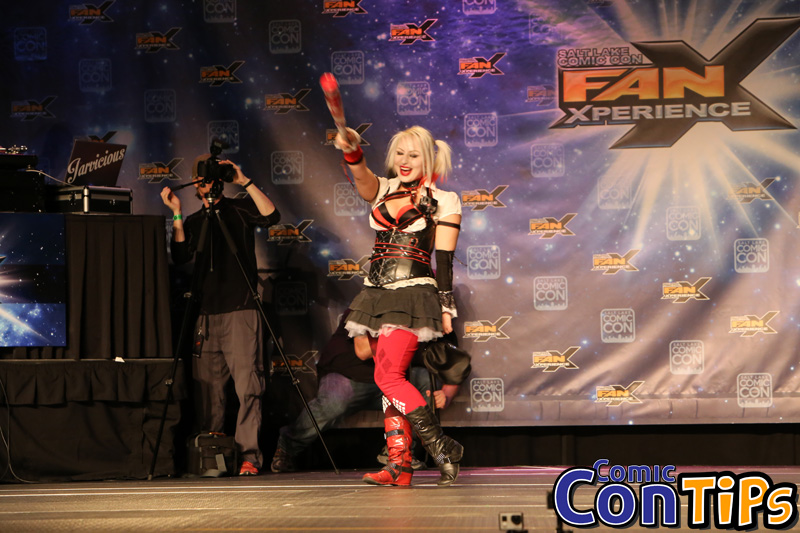 FanX 2015 Cosplay Contest (71)