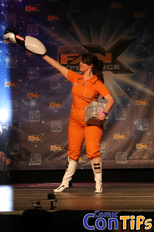 FanX 2015 Cosplay Contest (74)