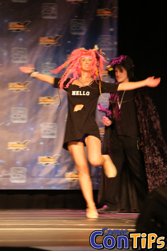 FanX 2015 Cosplay Contest (77)