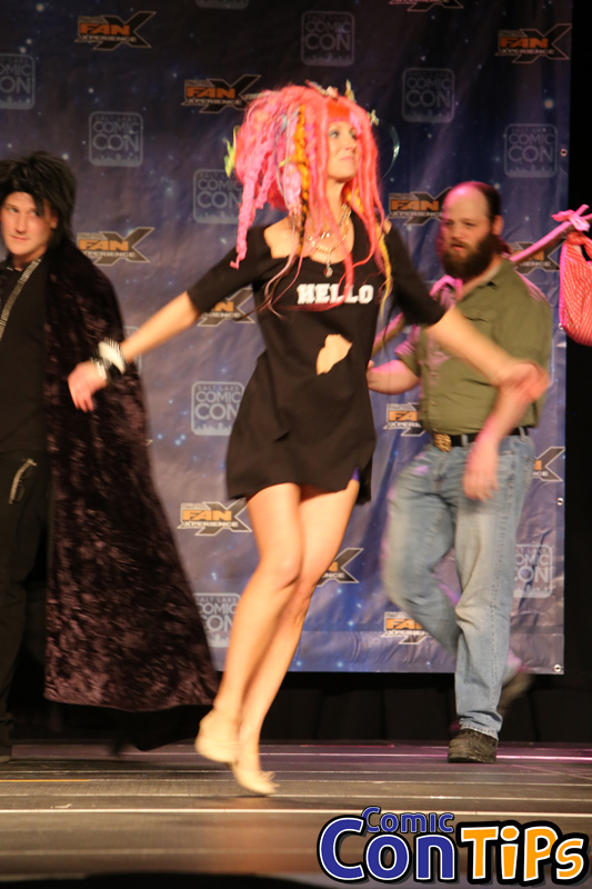 FanX 2015 Cosplay Contest (78)