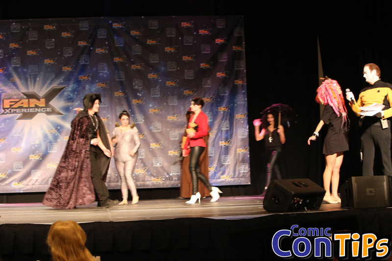 FanX 2015 Cosplay Contest (79)