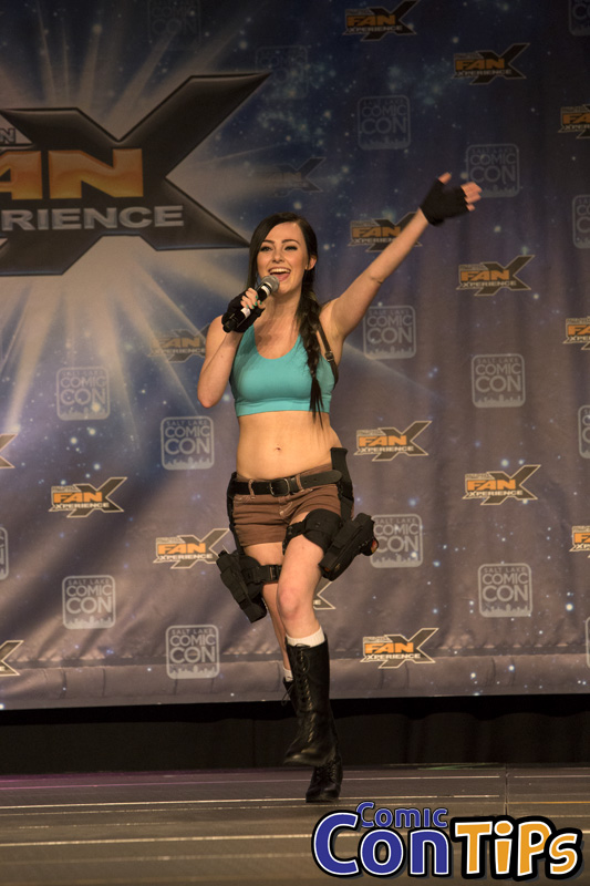 FanX 2015 Cosplay Contest (8)