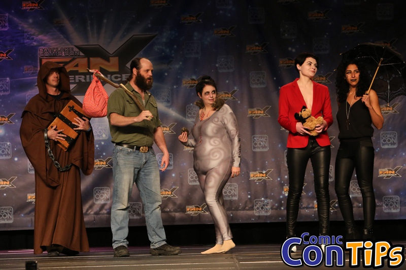 FanX 2015 Cosplay Contest (80)