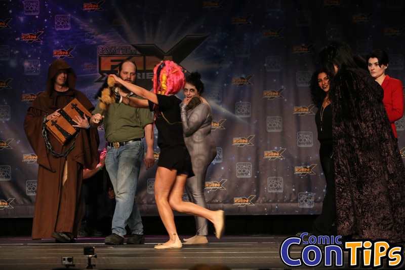 FanX 2015 Cosplay Contest (83)