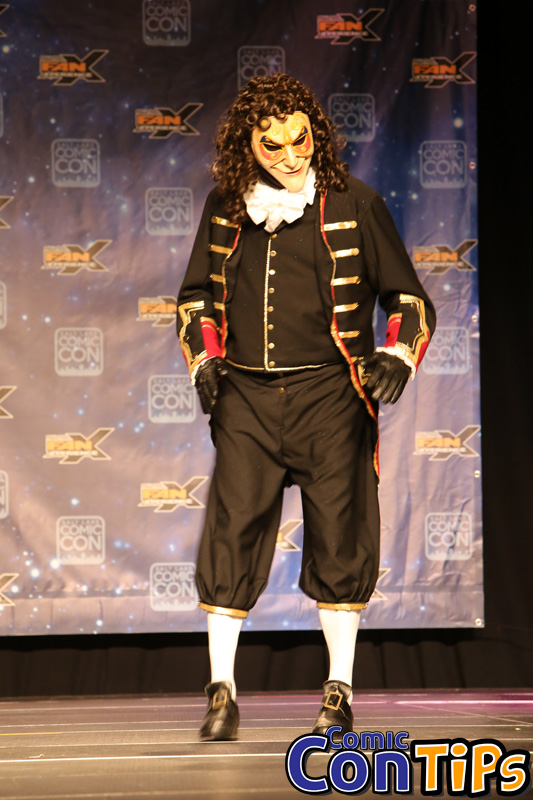 FanX 2015 Cosplay Contest (85)
