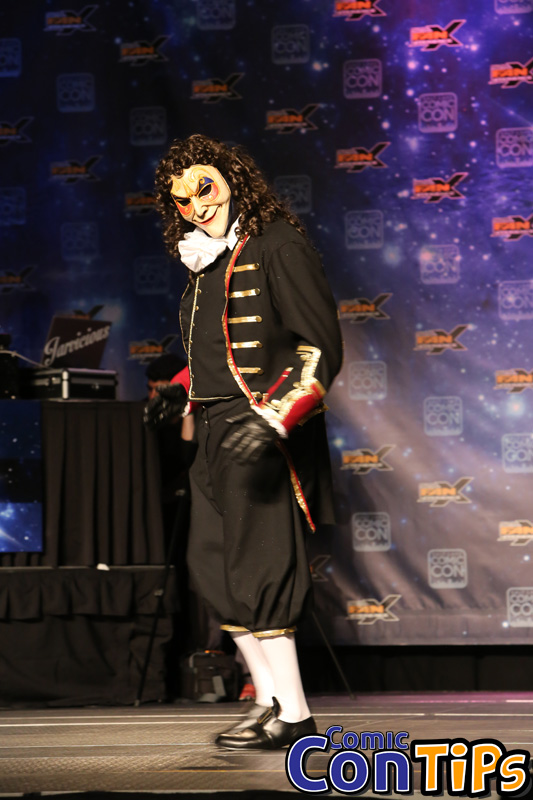 FanX 2015 Cosplay Contest (87)