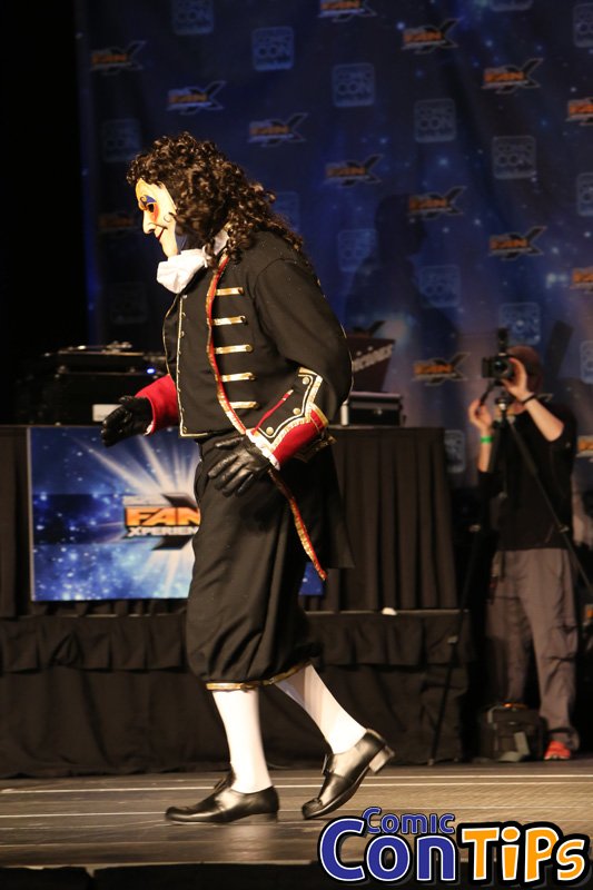 FanX 2015 Cosplay Contest (88)