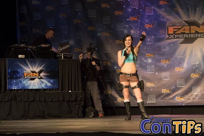 FanX 2015 Cosplay Contest (9)