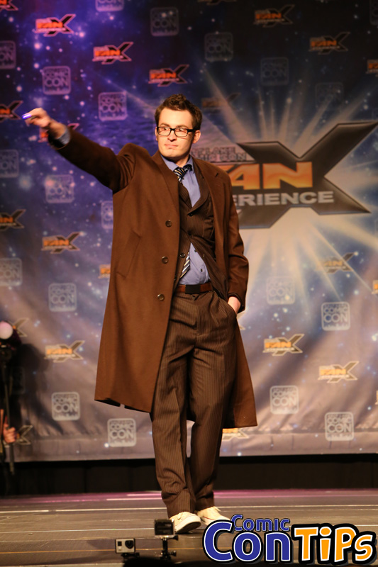 FanX 2015 Cosplay Contest (92)