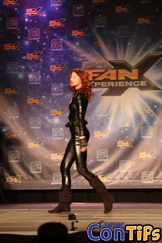 FanX 2015 Cosplay Contest (93)