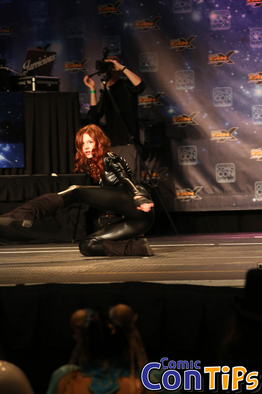 FanX 2015 Cosplay Contest (94)