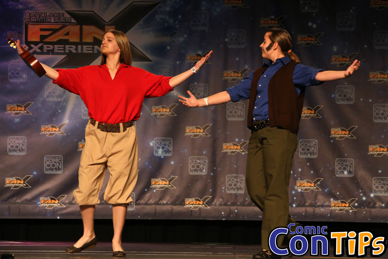 FanX 2015 Cosplay Contest (98)
