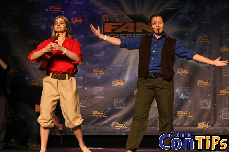 FanX 2015 Cosplay Contest (99)