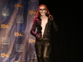 FanX 2015 Cosplay Contest (113)