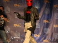 FanX 2015 Cosplay Contest (120)