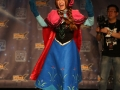 FanX 2015 Cosplay Contest (144)