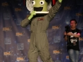 FanX 2015 Cosplay Contest (148)
