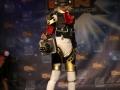 FanX 2015 Cosplay Contest (154)