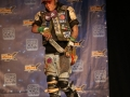 FanX 2015 Cosplay Contest (161)