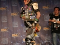 FanX 2015 Cosplay Contest (162)