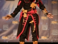 FanX 2015 Cosplay Contest (173)