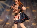 FanX 2015 Cosplay Contest (178)