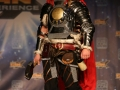 FanX 2015 Cosplay Contest (181)