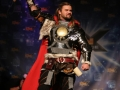 FanX 2015 Cosplay Contest (182)