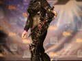 FanX 2015 Cosplay Contest (203)