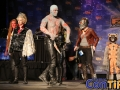 FanX 2015 Cosplay Contest (204)