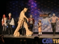 FanX 2015 Cosplay Contest (205)