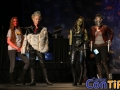 FanX 2015 Cosplay Contest (207)