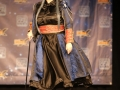 FanX 2015 Cosplay Contest (228)