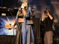 FanX 2015 Cosplay Contest (229)