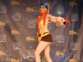 FanX 2015 Cosplay Contest (231)