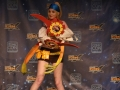 FanX 2015 Cosplay Contest (232)