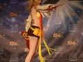 FanX 2015 Cosplay Contest (234)