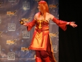 FanX 2015 Cosplay Contest (249)