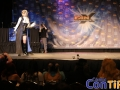 FanX 2015 Cosplay Contest (267)