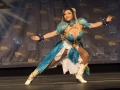 FanX 2015 Cosplay Contest (30)