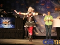 FanX 2015 Cosplay Contest (312)
