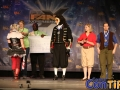 FanX 2015 Cosplay Contest (313)