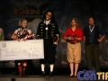 FanX 2015 Cosplay Contest (316)
