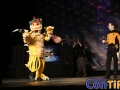FanX 2015 Cosplay Contest (317)