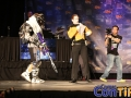 FanX 2015 Cosplay Contest (319)