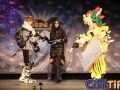 FanX 2015 Cosplay Contest (320)
